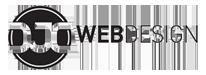 DJC Web Design