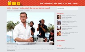 OWG homepage